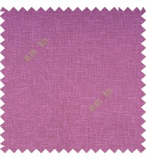 Purple color complete texture surface polyester base fabric texture finished background sheer curtain