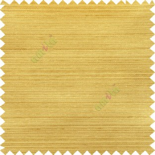 Light green brown color solid texture horizontal digital texture gradient stripes designless fabric polyester main curtain