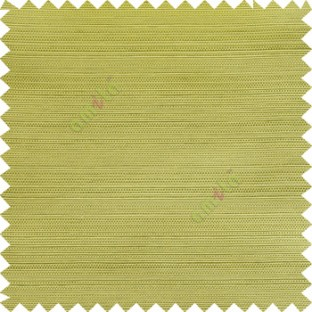 Olive green color solid texture horizontal digital texture gradient stripes designless fabric polyester main curtain