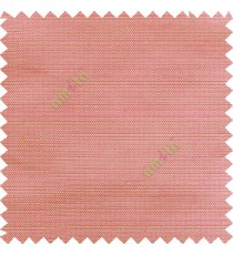 Pink grey beige color solid texture horizontal digital texture gradient stripes designless fabric polyester main curtain