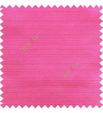 Pink color solid texture horizontal digital texture gradient stripes designless fabric polyester main curtain