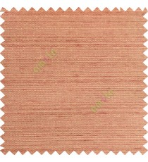 Maroon beige brown color solid texture horizontal digital texture gradient stripes designless fabric polyester main curtain
