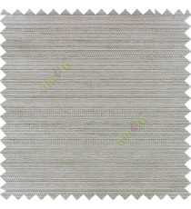 Grey and black color solid texture horizontal digital texture gradient stripes designless fabric polyester main curtain