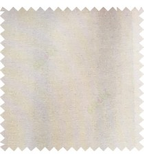 Cream color solid plain surface designless background horizontal lines polyester main curtain fabric