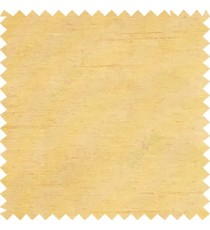 Gold color solid plain surface designless background horizontal lines polyester main curtain fabric