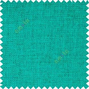Dark Aqua Blue Color Solid Texture Pattern Surface Texture Gradient