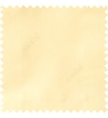 Crunch beige color complete plain surface designless with polyester thick background satin finished main curtain