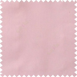 Light purple color complete plain surface designless with polyester thick background satin finished main curtain