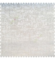 Grey beige color complete texture finished background color shades splashes polyester main curtain