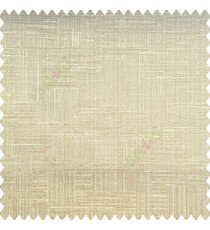 Brown grey beige color vertical and horizontal lines texture background fabric geometric patterns polyester main curtain