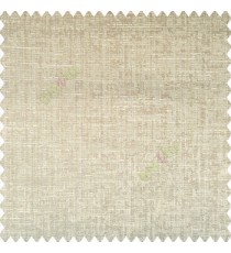 Brown grey beige color complete texture finished background color shades splashes polyester main curtain