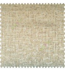 Brown grey color complete texture finished background color shades splashes polyester main curtain