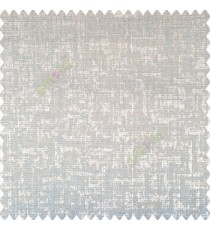 Grey brown color complete texture finished background color shades splashes polyester main curtain
