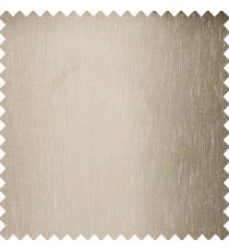 Brown white cream color vertical color shades texture lines raining drops polyester transparent net finished sheer curtain