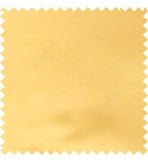 Gold solid plain designless surface pattern free surface shiny background polyester main curtain