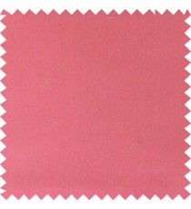 Dark pink solid plain designless surface pattern free surface shiny background polyester main curtain