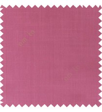 Purple solid plain designless surface pattern free surface shiny background horizontal and vertical crossing lines polyester main curtain