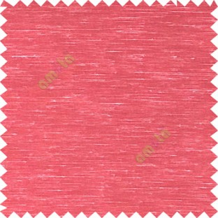 Maroon color solid plain finished surface designless complete pattern free transparent net surface sheer curtain fabric
