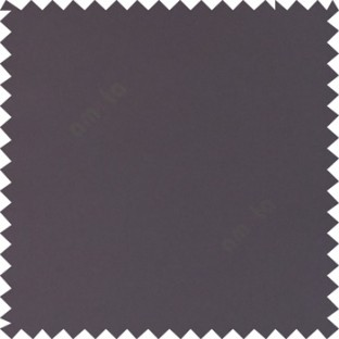 Pure black solid plain designless surface pattern free surface shiny background polyester main curtain