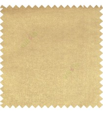 Brown gold color solid texture finished surface texture gradients leatherette background sofa fabric