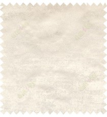 Beige color solid texture fab poly main curtains design