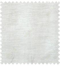 Beige white colour horizontal stripes with vertical colour stripes poly main curtain designs