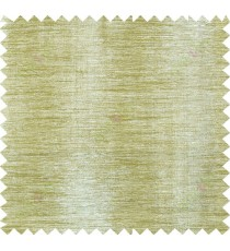 Green white colour horizontal stripes with vertical colour stripes poly main curtain designs