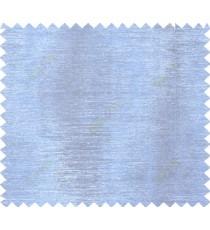 Blue brown beige colour horizontal stripes with vertical colour stripes poly main curtain designs