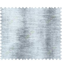 Black white colour horizontal stripes with vertical colour stripes poly main curtain designs