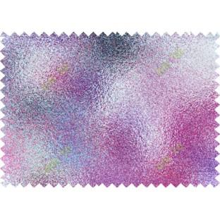 Pink black white purple colour splash spray painting design pure cotton main curtain designs
