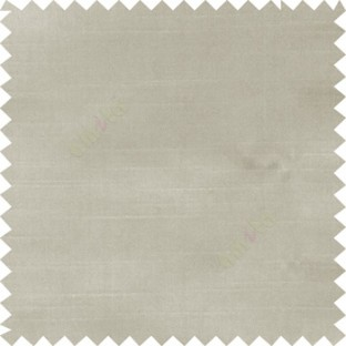 Grey color solid plain surface designless soft finished pattern free background polyester main curtain