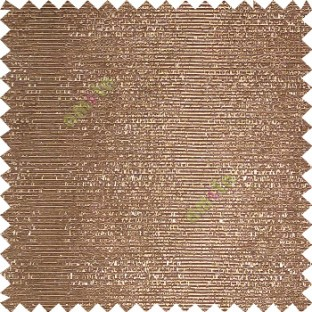 Brown gold color solid texture finished designless background horizontal lines digital lines texture gradients vertical color stripes main curtain