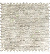 Beige cream color solid texture gradients background digital dots thick fabric horizontal lines main curtain