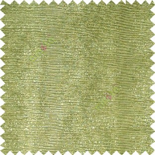 Green color solid texture finished designless background horizontal lines digital lines texture gradients vertical color stripes main curtain