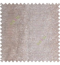 Light brown beige color solid texture finished designless background horizontal lines digital lines texture gradients vertical color stripes main curtain