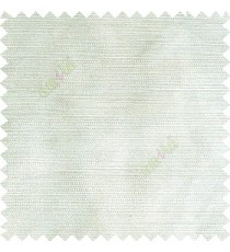 Cream color solid texture gradients background digital dots thick fabric horizontal lines main curtain