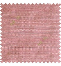 Pink grey color solid texture gradients background digital dots thick fabric horizontal lines main curtain