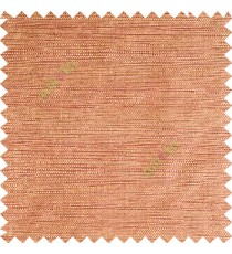 Maroon gold color solid texture gradients background digital dots thick fabric horizontal lines main curtain