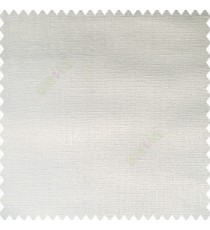 White color complete texture gradients horizontal embossed dot lines polyester base fabric weaving pattern main curtain