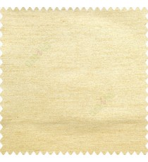 Beige gold color complete texture gradients horizontal texture lines rough surface shiny polyester main curtain