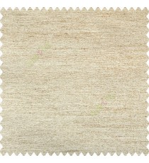 Beige and brown color complete texture gradients horizontal texture lines rough surface shiny polyester main curtain