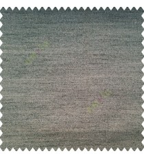 Black grey color complete texture gradients horizontal texture lines rough surface shiny polyester main curtain