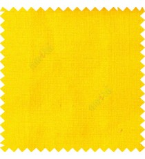 Yellow color complete plain texture designless surface with polyester background main curtain