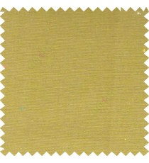 Dark green color complete plain texture designless surface with polyester background main curtain