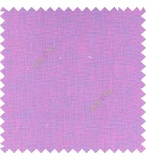 Purple pink color complete plain texture designless surface with polyester background main curtain