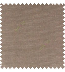 Dark grey color complete plain texture designless surface with polyester background main curtain