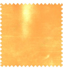 Gold color complete plain texture designless surface horizontal embossed lines with polyester thick background main curtain
