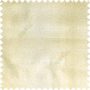 Beige solid texture vertical color stripes horizontal stripes texture gradients polyester main curtain