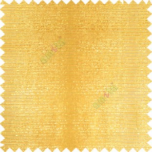 Yellow color solid texture vertical color stripes horizontal stripes texture gradients polyester main curtain