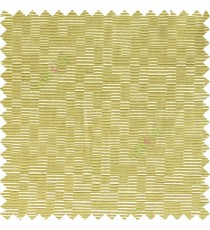 Green color abstract designs geometric patterns digital stripes texture surface horizontal lines polyester main fabric